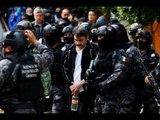 Detienen a hermano de Dámaso López | Noticias con Ciro Gómez Leyva
