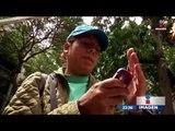 Madre de la joven secuestrada en Acapulco habló con las autoridades   Noticias con Ciro