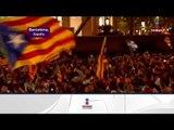Para entender qué está pasando en Cataluña y España | Noticias con Yuriria Sierra