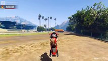 GTA 5 EPIC MOMENTS #41 (Best GTA 5 Wins - Stunts, GTA 5 Funny Moments Compilation)