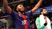 PSG Handball - Nantes : les réactions