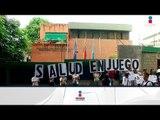 Alerta sanitaria en Venezuela por enfermedades | Noticias con Francisco Zea
