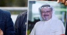 Kayıp Gazeteci Cemal Kaşıkçı ile İlgili Dikkat Çeken İddia: Suudi Gazeteci Konsoloslukta Öldürüldü