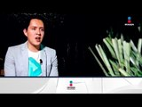 Este empresario mexicano le ahorra millones a las empresas   Noticias con Francisco Zea