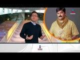 Los gustos más extraños de los millonarios | Noticias con Francisco Zea