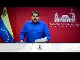 Venezuela anuncia aumento en Salarios | Noticias con Francisco Zea