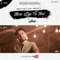 Verno Music Label  presents Mere Liye Tu Hai by ZORAM MUSIC Produced by Bijay Kumar and Keshab Chhetry.Full video link in first comment!