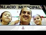 Asesinan a Arturo Gómez Pérez, alcalde de Petatlán | Noticias Francisco Zea