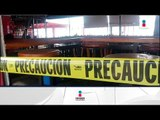 81 asesinatos en México en solo un fin de semana | Noticias con Yuriria Sierra