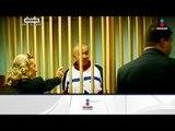 ¿Vuelve la Guerra Fría? Tensión diplomática entre Reino Unido y Rusia   Noticias con Paco Zea