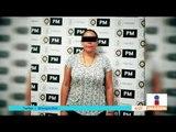 Detienen a exfuncionarios de Veracruz ligados a desapariciones forzadas | Noticias con Francisco Zea