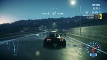 Need For Speed 2016 PC - 2006 Lotus Exige S Fully Upgraded Gameplay