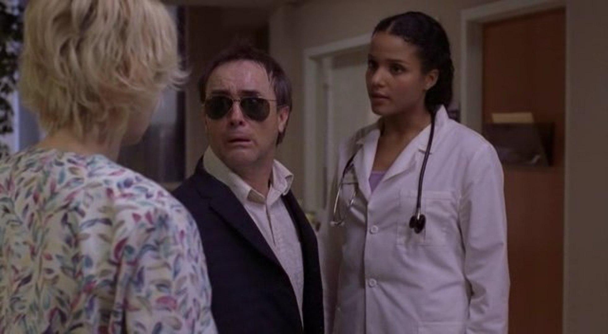 The Twilight Zone (2002) - 35 - Placebo Effect (vietsub)
