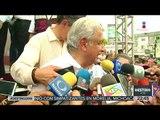 Enrique Peña Nieto responde a las acusaciones de AMLO | Noticias con Ciro Gómez Leyva