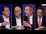 Segundo Debate Presidencial México 2018 y posdebate por Imagen Televisión | Destino 2018