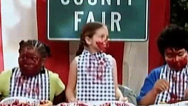 Hannah Montana - 125 - Smells Like Teen Sellout