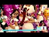 Muñecas mexicanas que más niños y niñas deberían tener | Noticias con Francisco Zea