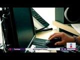 ¡Cuidado cuando hagas transferencias bancarias! | Noticias con Yuriria Sierra