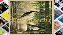 Library  Eagles and Evergreens: A Rural Maine Childhood