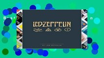 Best product  Led Zeppelin by Led Zeppelin
