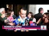 ¿Es él el responsable de la desaparición de los tres italianos en México?   Noticias con Yuriria