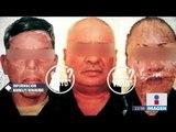 ¿Ya encontraron a los italianos desaparecidos en México?   Noticias con Ciro Gómez Leyva