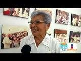 25 años de la visita del Papa Juan Pablo II a México   Noticias con Francisco Zea