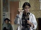 The House of Eliott S01 - Ep12  Twelve - Part 01 HD Watch