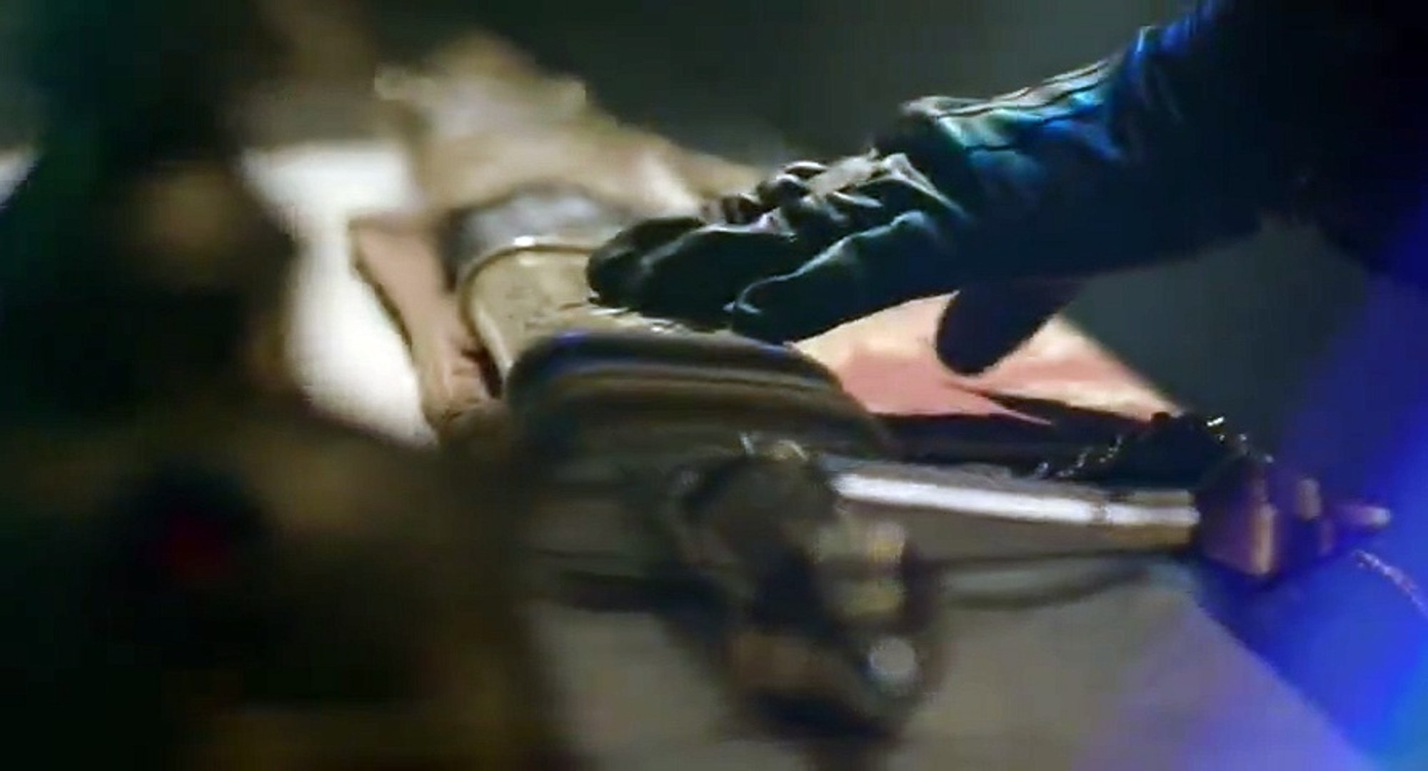 Da Vinci's Demons S02 - Ep02 The Blo'od of Brothers -. Part 02 HD Watch