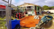 House Rules S05 - Ep14  14 - Renovation Continues - Part 01 HD Watch