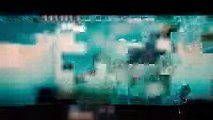 ROCKETMAN Trailer Brasileiro LEGENDADO (2019) Taron Egerton, Elton John O Filme