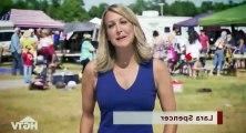 Flea Market Flip S07E08 - video dailymotion