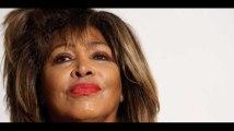 Tina Turner: son mari lui a sauvé la vie