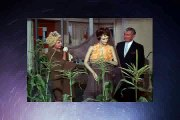 Green Acres S01 x 002 - Lisa's First Day on the Farm