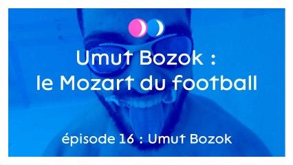 Deux nuits avec Umut Bozok