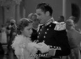 Assault of the Rebel Girls (1959) - Errol Flynn, Beverly