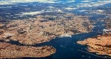Kızılay Başkanı'ndan İstanbul'un 2 İlçesi İçin Acil Deprem Uyarısı