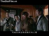 TheGioiFilm.vn_HoanHoaKiemLuc-21_NEW_chunk_1