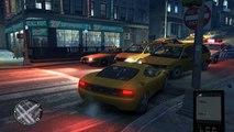 GTA 4 Walkthrough - Mision #40 - Holland Nights (HD) - video