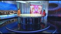 Intervista - Muaji i sensibilizimit mbi kancerin e gjirit Genta Qirjako e ftuar në Ora News