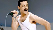 Bohemian Rhapsody - Becoming Freddie Mercury