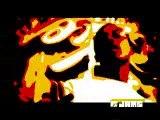 Lupe Fiasco Feat Niki Jean - Hip Hop Saved My Life [NEW]