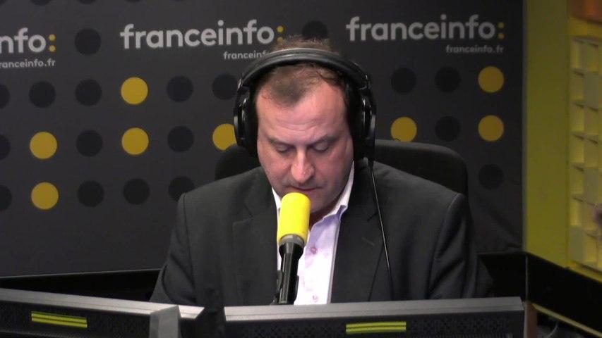L'industrie française peut-elle renaître ? – Défi migratoire : entre emplois et formation