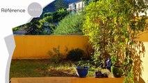 A vendre - Appartement - Gorbio (06500) - 1 pièce - 29m²
