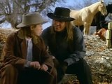 The Young Riders S03 E20
