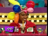 Figure It Out S03 E31