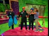 Figure It Out S03 E34