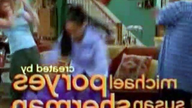 That's So Raven - S03E06 - Sweeps
