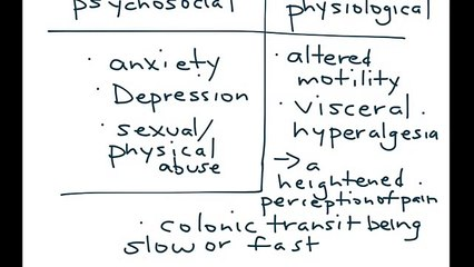 317_IBS,  Irritable Bowel Syndrome