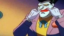 Batman The Animated S02E18 - Almost Got' Im